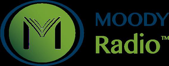 moody-radio-logo