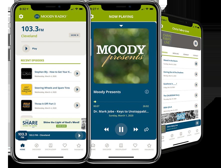 moody-radio-screens