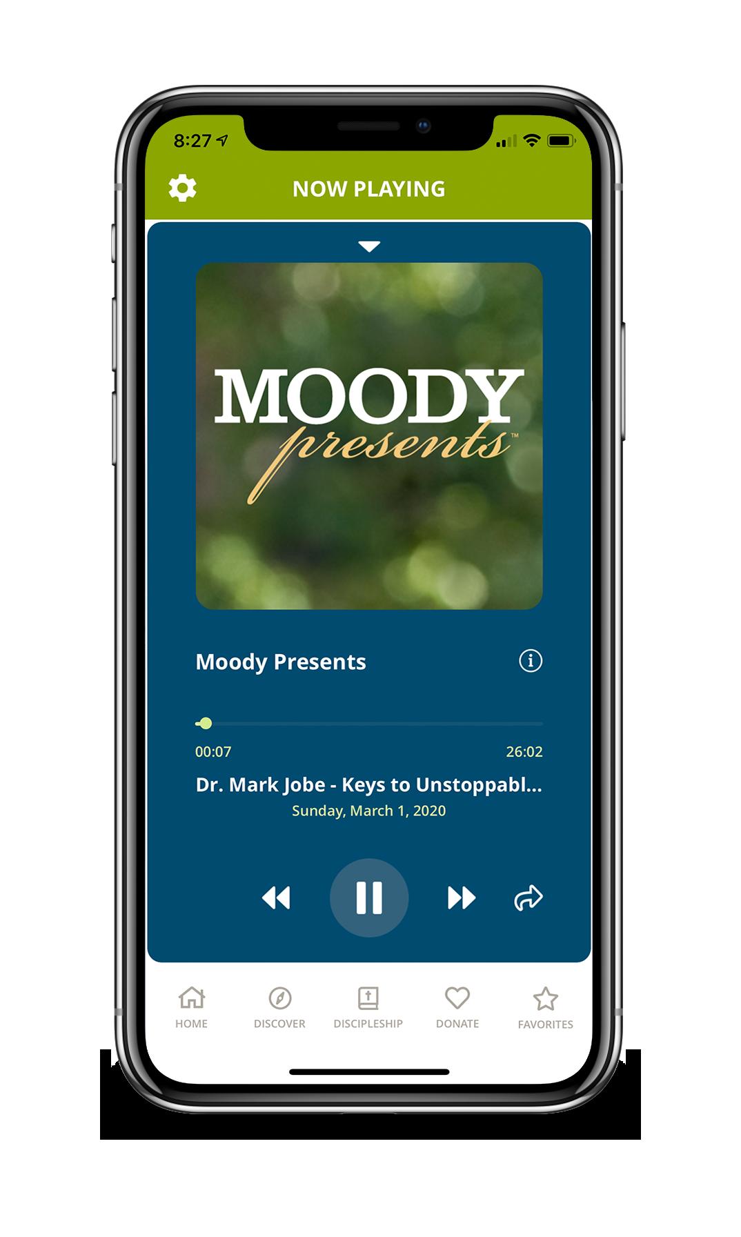 moody-radio2-front