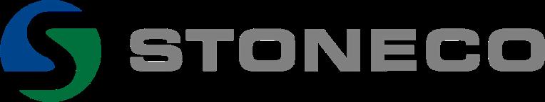 stoneco-logo