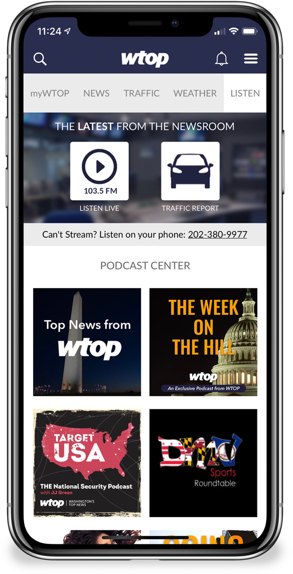 wtop-featured-front
