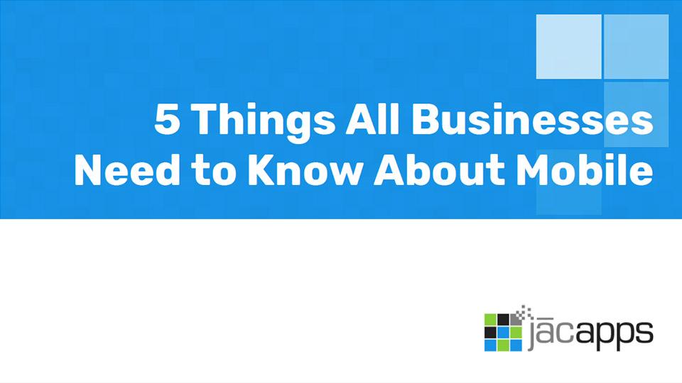 5-things-thumb