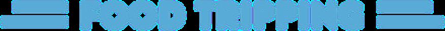 foodtripping-logo