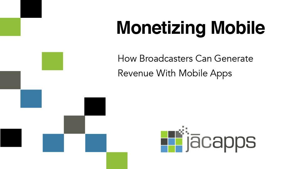 monetizing-mobile-wp-thumb-11e3f47791cdf6bfebeabbc89e9aa741