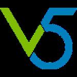 V5 (1)