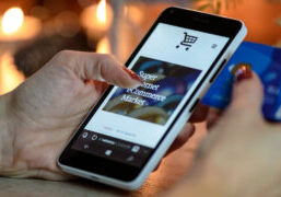 Mobile-Shopping-Header-1200x720