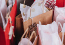 holiday-shopping-1200x600