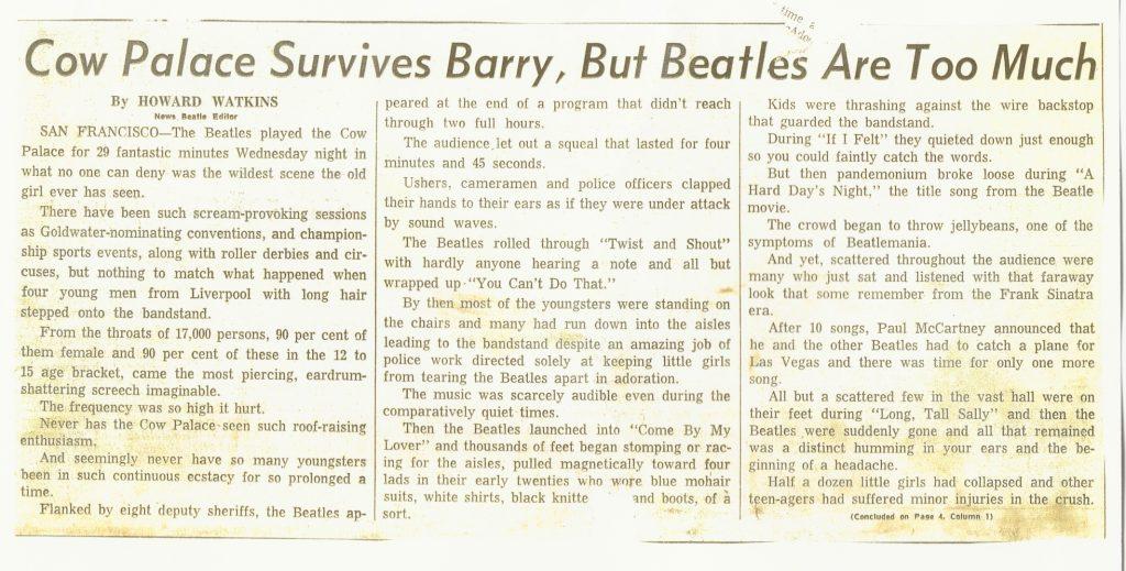 BARKahty_Linton_Beatles 2