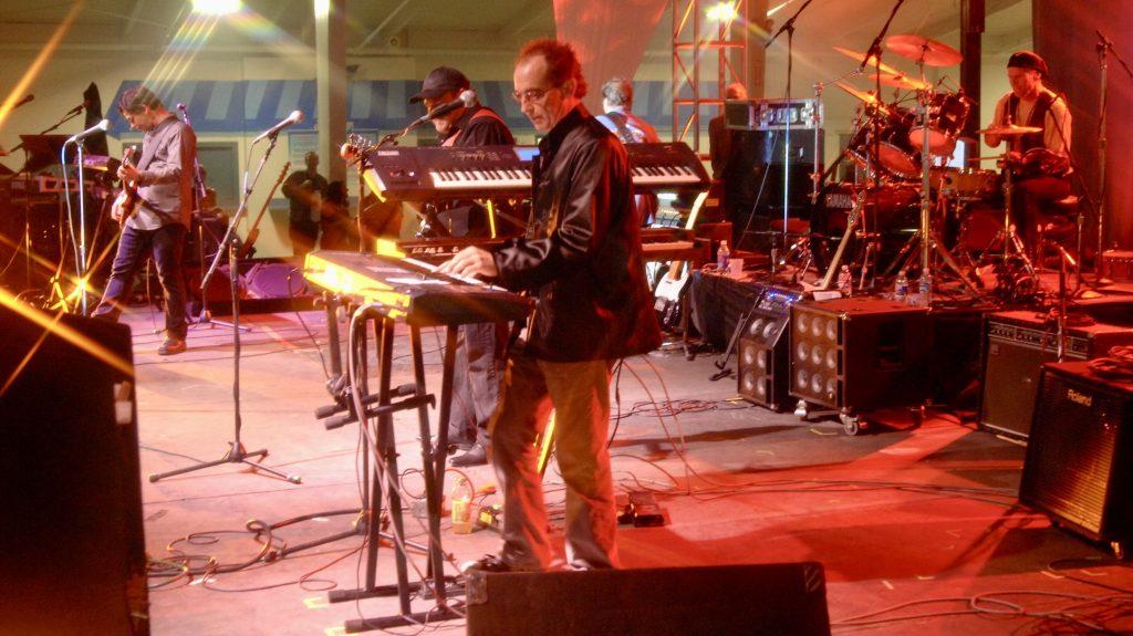 Greg Kihn San Jose Rocks 5