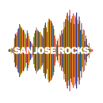 San Jose Rocks Logo
