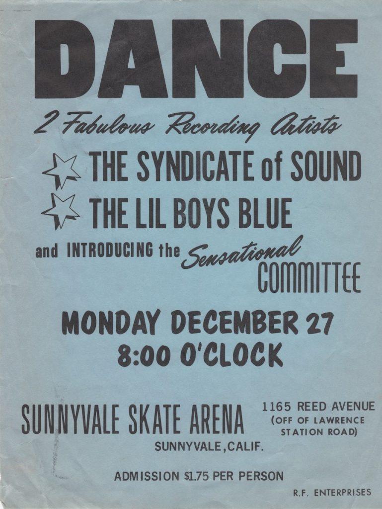 SOS_Sunnyvale_flyer
