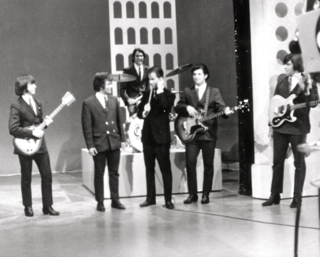 Count V count_dick_clark2