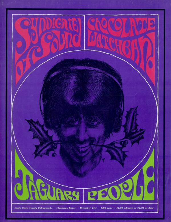 SOS_People12.21.1966