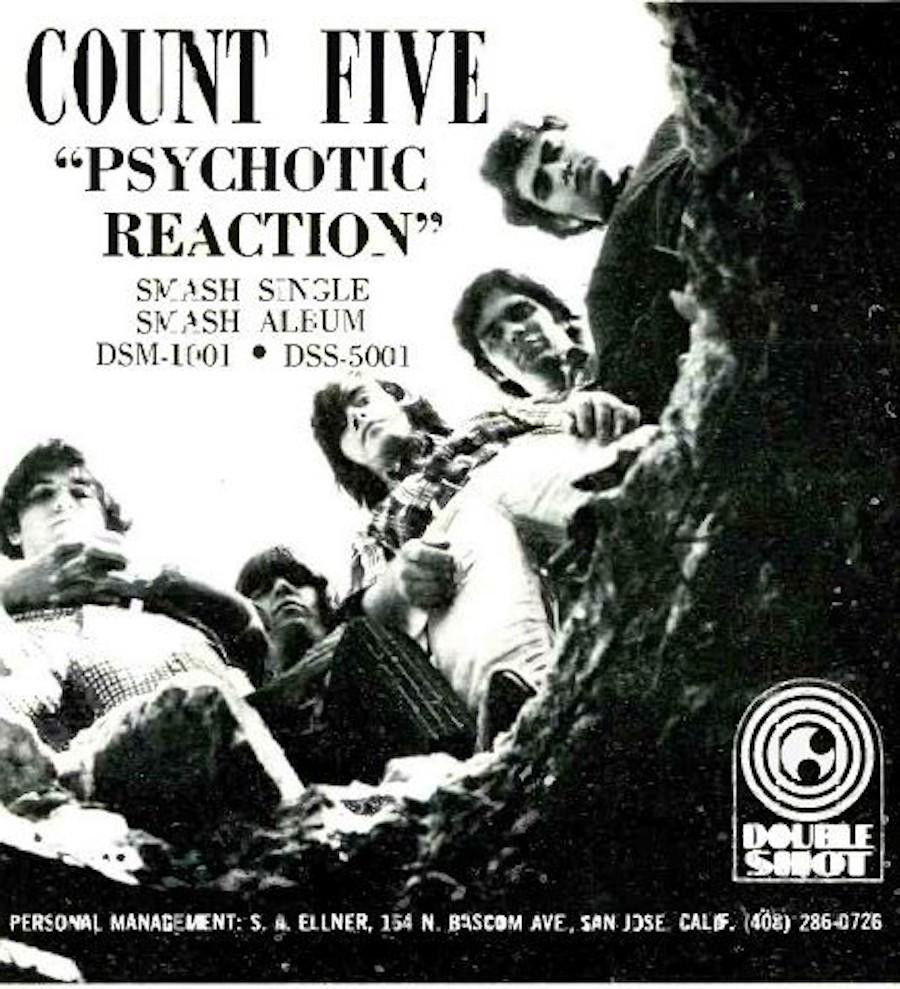 count-five-psychotic-reaction-1966-36
