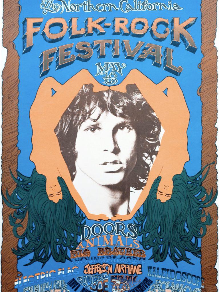 SC-County-Nor-Cal-Folk-Poster