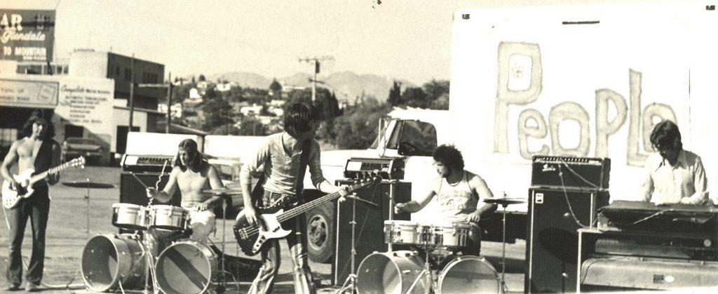 fwy concert- 1970_2
