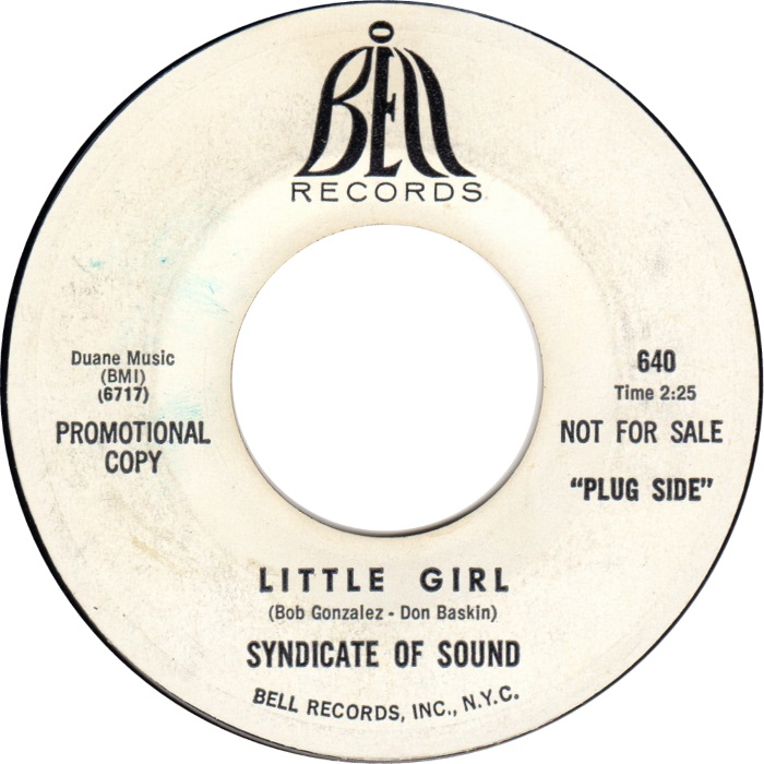 syndicate-of-sound-little-girl-1966-17