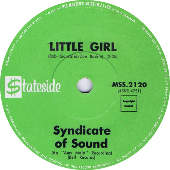 syndicate-of-sound-little-girl-stateside-4