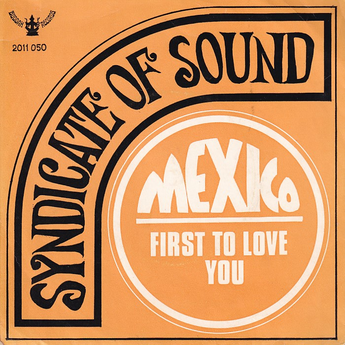 syndicate-of-sound-mexico-buddah-2