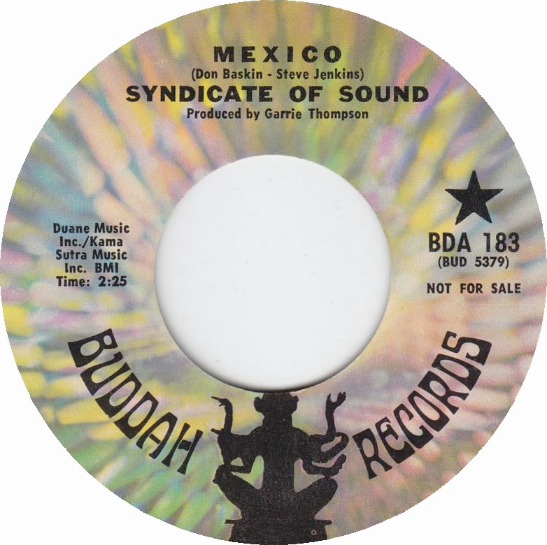 syndicate-of-sound-mexico-buddah