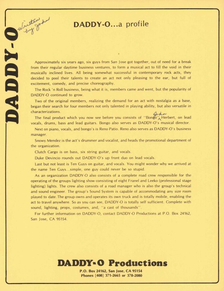 Daady-O Info Package_Page_6 2