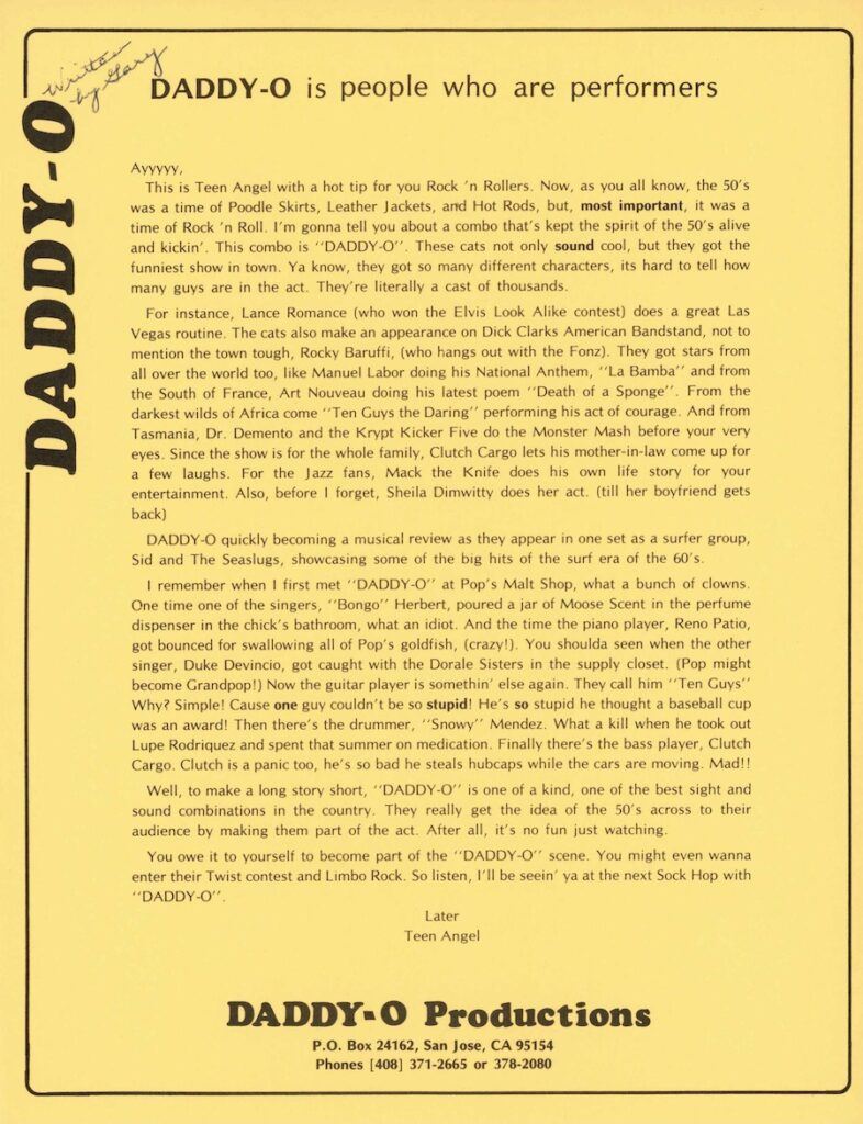 Daady-O Info Package_Page_7 2
