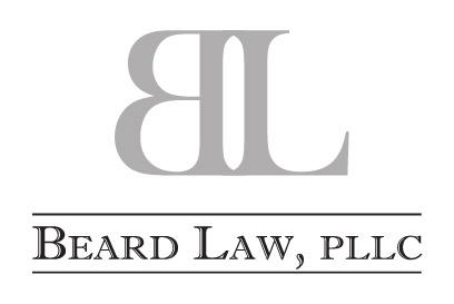 BEARD LAW, PLLC