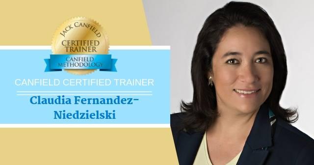 Certification Photo