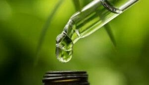 CBD Enriched Hemp Oil Tinctures Capsules 10mg 50mg 250mg 500mg 1000mg