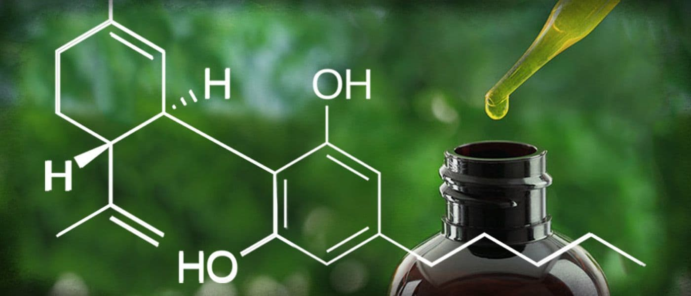 What is Hemp Oil | Dr. John's Remedies | CBD enriched Hemp Oil