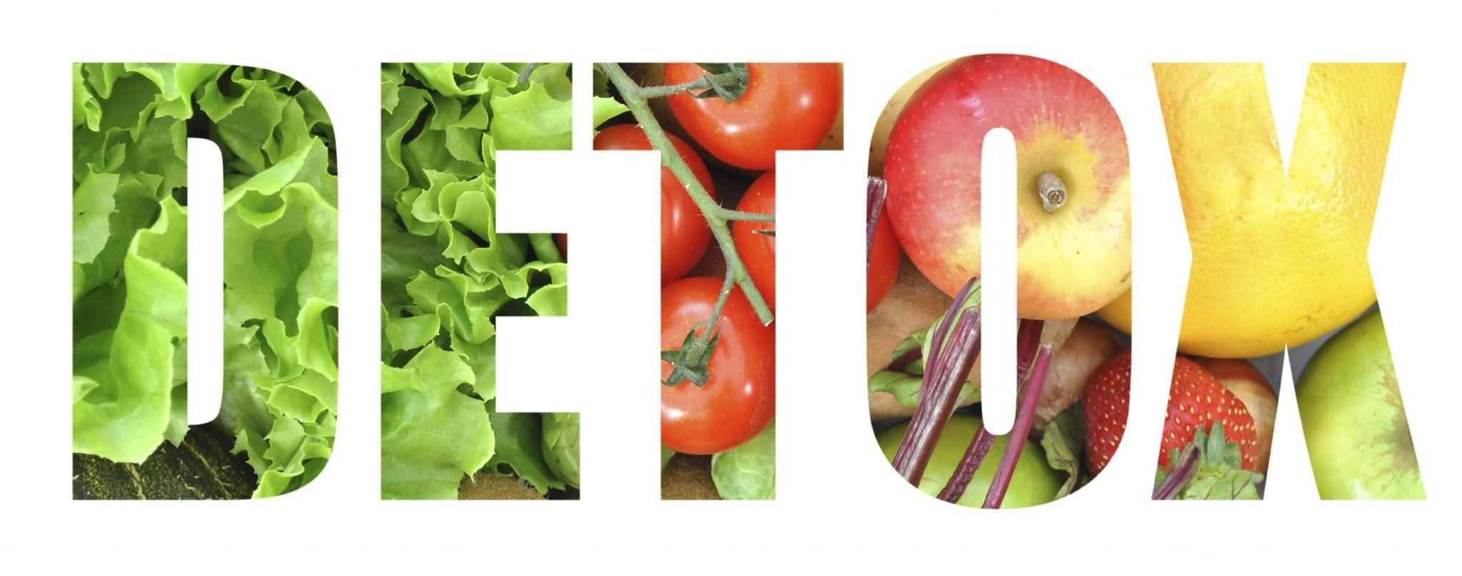 Dr John's Remedies | Detox Body Toxins Healthy Eating Cbd Hemp Oil
