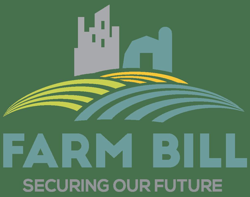 2018 Farm Bill Update