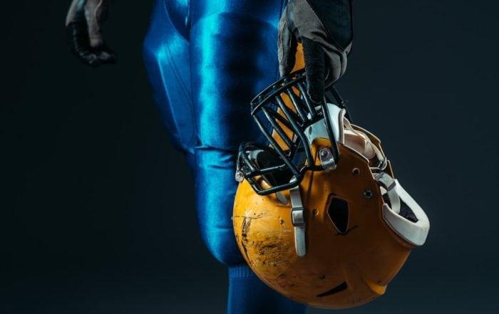 Why Athletes Should Use CBD Hemp Oil | Dr. John's Remedies | Athletes