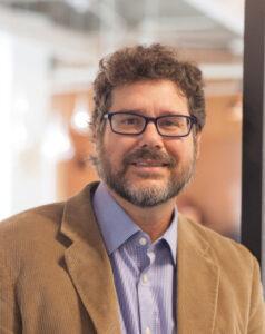 Aaron Tschetter