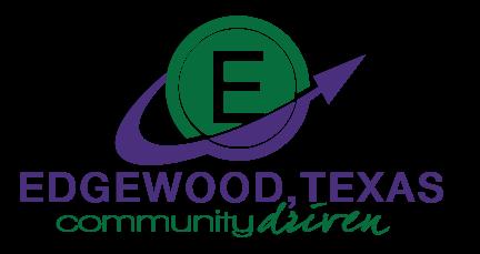 City of Edgewood, Texas