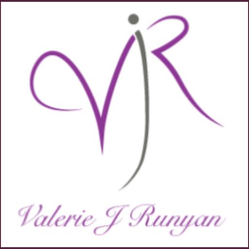 Valerie J Runyan