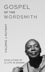 Gospel of the Wordsmith