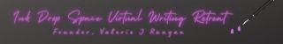 Valerie logo