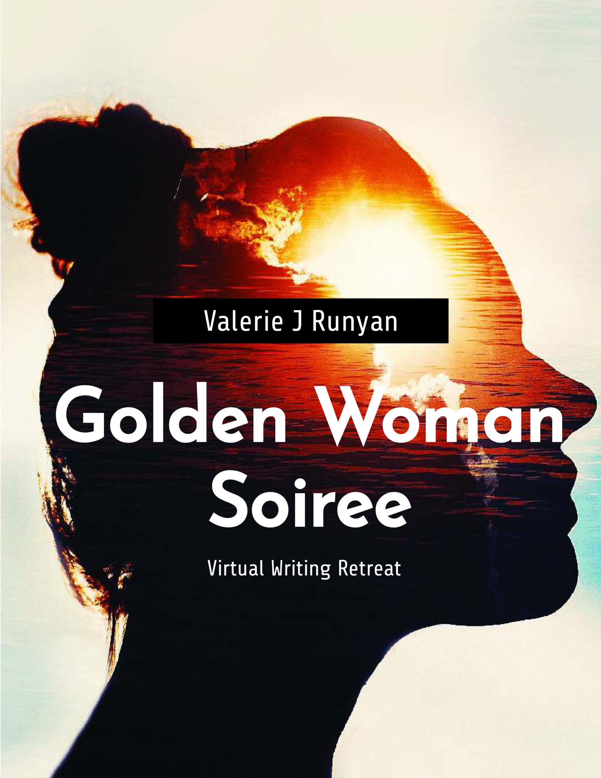 Golden Woman Soiree_5881