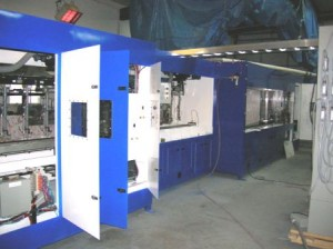 AGMWrapper1-300x224