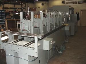 scrubwrapstack1-300x225