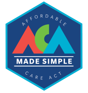 Minneapolis affordable care act