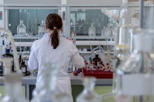 florida life sciences blog