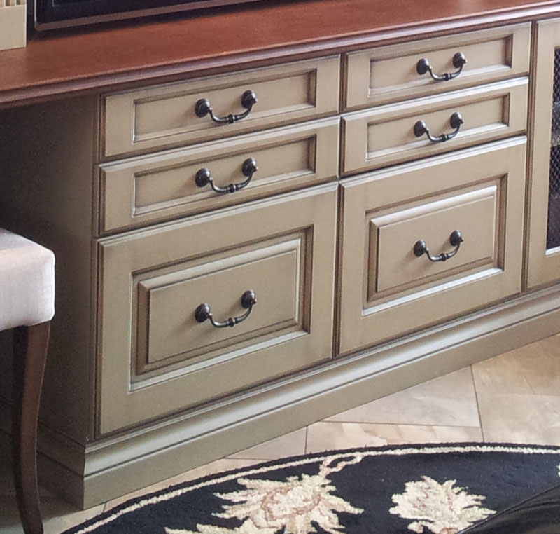 wall-unit-drawers