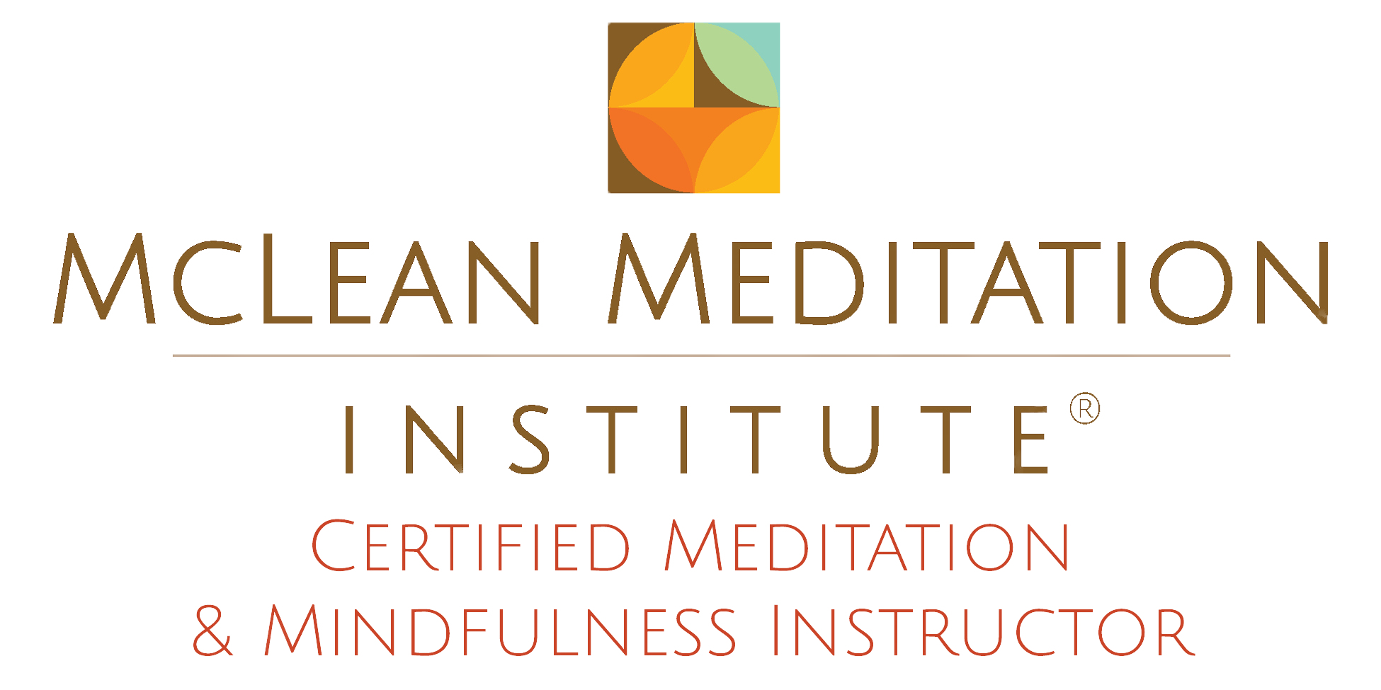 McLean Mindfulness Meditation