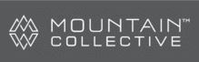 Mountain Collective | Find a Ski and Snowboard Pass | Escape2ski | skiing | snowboarding | ski resort info | ski info | snow reports | tourism | ski vacations | season pass | multi-mountain ski passes | lodging | skiing websites | webcams