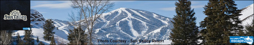 Top 10 Ski Resorts in North America | Sun Valley Village | Sun Valley Skiing | Sun Valley Resort at night | Sun Valley Resort | Sun Valley, Idaho | Idaho | United States | USA | Escape2ski | Skiing Idaho | snowboarding Idaho | Idaho Ski Information | Idaho Ski Resorts | Idaho Ski Vacations | Idaho Snow Reports | Tourism Idaho | Idaho skiing websites | Idaho Webcams | Current Conditions for Idaho Ski Areas | ski lessons in Idaho | Vertical Drop for ski areas in Idaho | nearest airport to Idaho ski areas | Idaho lift tickets | Lodging at Idaho Ski Areas| Idaho Trail Maps | Idaho ski area listings | United States Ski Areas | Idaho Ski Areas | Idaho Adaptive Skiing | family-friendly ski areas in Idaho | Idaho Skiing Map | Ski Idaho | Idaho Ski Hills