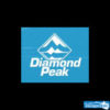 Diamond Peak Ski Resort | Escape2ski | Incline Village, Nevada | Ski Lake Tahoe | Lake Tahoe Tourism | Lake Tahoe Ski Resorts | Powder Magazine | Ski Magazine | In the Snow
