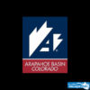 Arapahoe Basin Ski Area | A-Basin | Escape2ski | Summit County, Colorado | Colorado Ski Country | Ski Colorado | Tourism Colorado | Powder Magazine | Ski Magazine | In the Snow