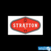 Stratton Mountain Resort | Escape2ski | Windham County, Vermont | Ski Vermont | Tourism Vermont | Vermont Ski Areas | Powder Magazine | Ski Magazine | On the Snow